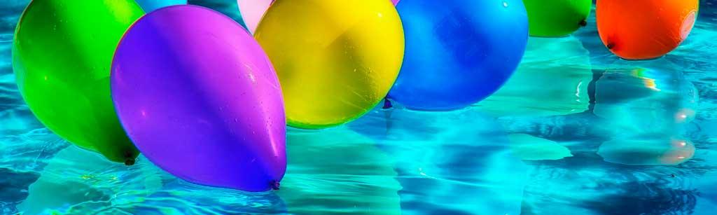 balloons-1014x300